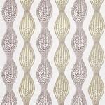 Ткань для штор 8126 Juniper Embroideries Harlequin