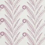 Ткань для штор 8136 Juniper Embroideries Harlequin