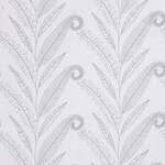 Ткань для штор 8138 Juniper Embroideries Harlequin