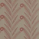 Ткань для штор 8139 Juniper Embroideries Harlequin