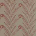 Ткань для штор 8139 Juniper Embroideries Harlequin