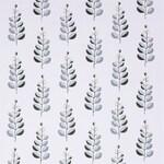 Ткань для штор 8142 Juniper Embroideries Harlequin
