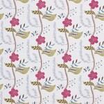 Ткань для штор 8102 Juniper Fabrics Harlequin