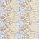 Ткань для штор 8116 Juniper Fabrics Harlequin