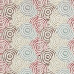 Ткань для штор 8117 Juniper Fabrics Harlequin