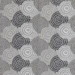 Ткань для штор 8119 Juniper Fabrics Harlequin