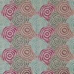 Ткань для штор 8120 Juniper Fabrics Harlequin