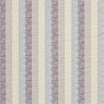 Ткань для штор 8127 Juniper Fabrics Harlequin