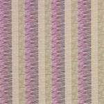 Ткань для штор 8129 Juniper Fabrics Harlequin