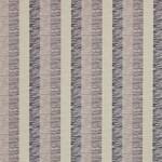 Ткань для штор 8131 Juniper Fabrics Harlequin