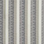 Ткань для штор 8132 Juniper Fabrics Harlequin