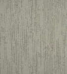 Ткань для штор K4012-01 Couture KAI