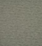 Ткань для штор K4015-01 Couture KAI