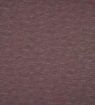 Ткань для штор K4015-06 Couture KAI