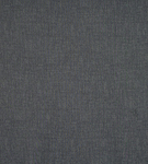 Ткань для штор K4019-03 Couture KAI