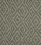 Ткань для штор K4010-01 Couture KAI