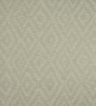 Ткань для штор K4010-02 Couture KAI
