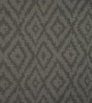 Ткань для штор K4010-04 Couture KAI