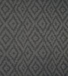 Ткань для штор K4010-05 Couture KAI