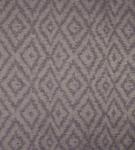 Ткань для штор K4010-09 Couture KAI