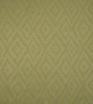 Ткань для штор K4010-10 Couture KAI