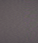 Ткань для штор K4014-06 Couture KAI