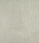 Ткань для штор K3090-02 Janco KAI