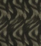 Ткань для штор K3089-01 Janco KAI