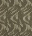 Ткань для штор K3089-02 Janco KAI