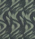 Ткань для штор K3089-03 Janco KAI