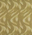 Ткань для штор K3089-04 Janco KAI