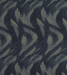 Ткань для штор K3089-05 Janco KAI