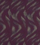 Ткань для штор K3089-06 Janco KAI