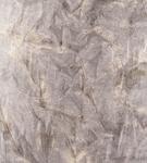 Ткань для штор K5034-02 Mahala KAI