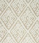 Ткань для штор K5035-01 Mahala KAI
