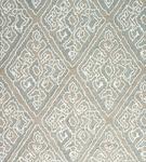 Ткань для штор K5035-03 Mahala KAI