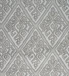 Ткань для штор K5035-04 Mahala KAI