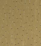 Ткань для штор K5036-01 Mahala KAI