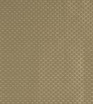 Ткань для штор K5037-01 Mahala KAI
