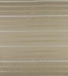 Ткань для штор K3094-05 Maurelle KAI