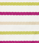 Ткань для штор K3094-07 Maurelle KAI