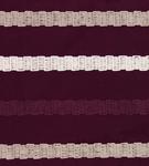 Ткань для штор K3094-08 Maurelle KAI