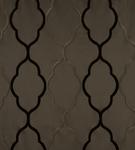 Ткань для штор K3092-07 Maurelle KAI