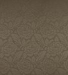 Ткань для штор K3095-01 Maurelle KAI