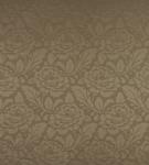 Ткань для штор K3095-03 Maurelle KAI