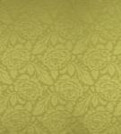 Ткань для штор K3095-05 Maurelle KAI