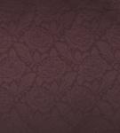 Ткань для штор K3095-06 Maurelle KAI