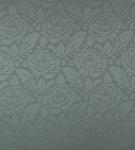 Ткань для штор K3095-07 Maurelle KAI