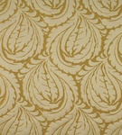 Ткань для штор K3091-01 Maurelle KAI