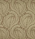 Ткань для штор K3091-04 Maurelle KAI